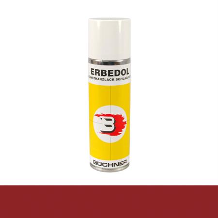 RAL 3003 rubinrot Lackspray 300 ml