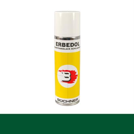 RAL 6002 laubgrün Lackspray 300 ml
