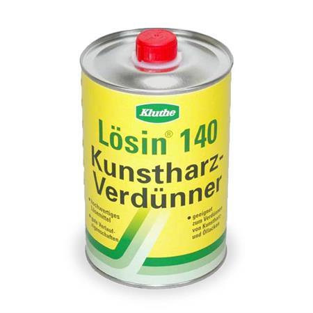Kunstharz-Verdünnung 1000 ml