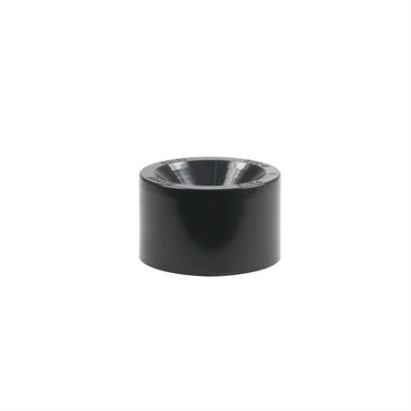 Reduktion kurz Ø 63 mm x Ø 32 mm