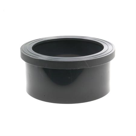 Bundbuchse abgedreht Ø 160 mm