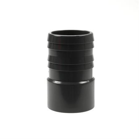 Schlauchtülle Ø 63 mm x Ø 60 oder 66 mm