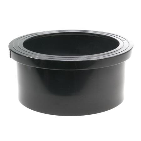 Bundbuchse Ø 200 mm