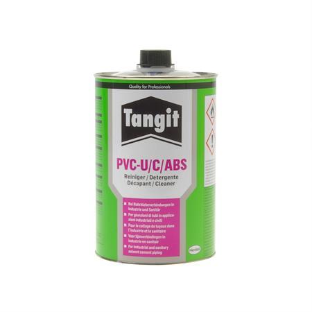 Tangit-Reiniger 1000 ml