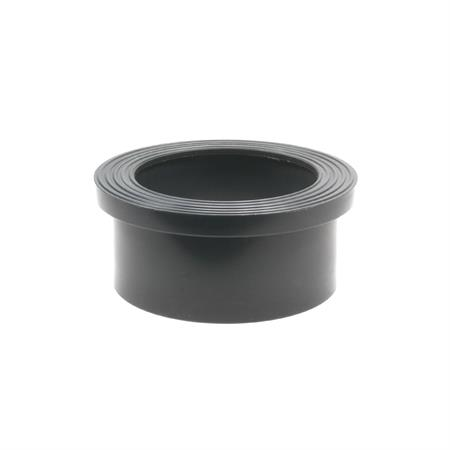 Bundbuchse Ø 125 mm