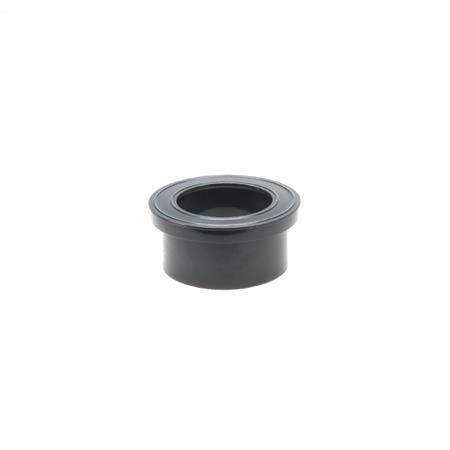 Bundbuchse Ø 63 mm
