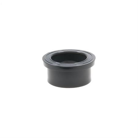 Bundbuchse Ø 75 mm
