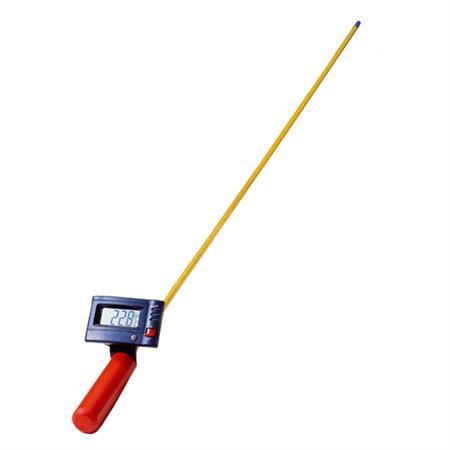 Temperatur-Messstab GT1 Pfeuffer 1,5 m
