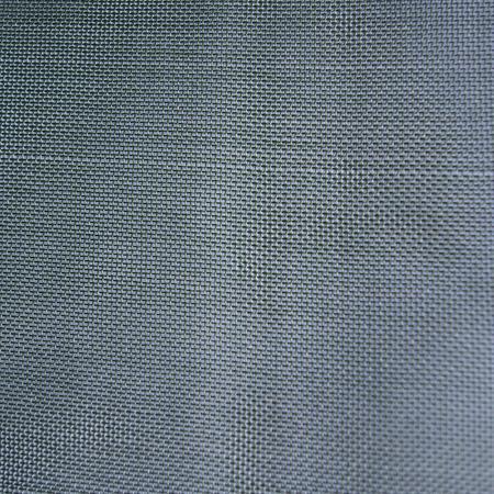 Siloschutzgitter 5 x 12 m