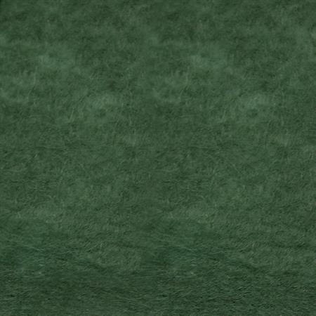 Strohballenschutz Polytex 9,8 x 12,5 m