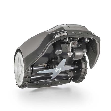 Rasenmähroboter STIGA Autoclip 230 S