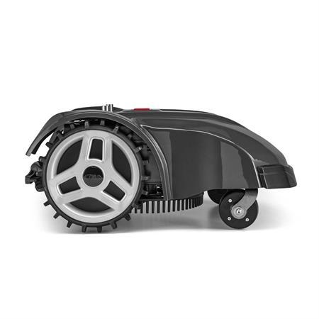 Rasenmähroboter STIGA Autoclip 530 SG
