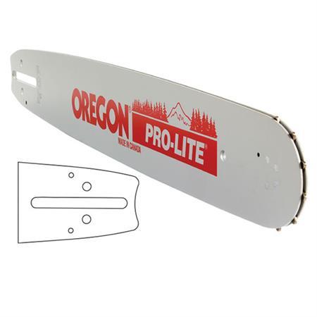 "Schwert Oregon Pro-Lite 45 cm - 3/8"" - 1.5 - 64 | 188SLHK153"