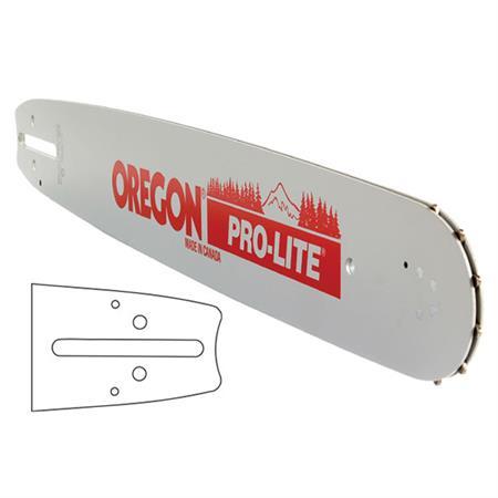 "Schwert Oregon Pro-Lite 50 cm - 3/8"" - 1.5 - 72 | 208SLHK153"