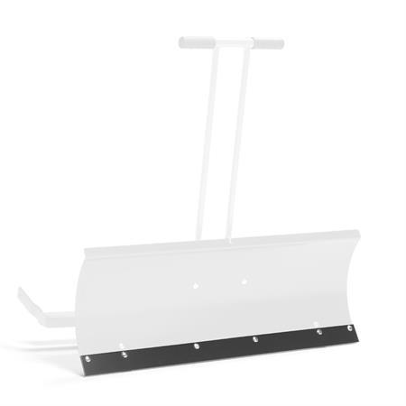 Gummileiste für Schneeräumschild STIGA PARK (120 cm)