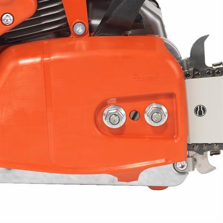 Benzin-Motorsäge Dolmar PS-350 SC - 35 cm