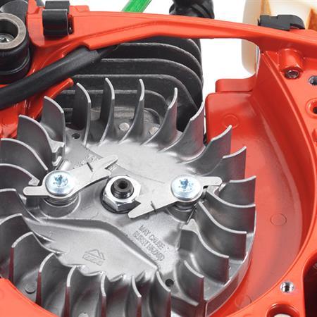 """Benzin-Motorsäge Dolmar PS-5105 C - 38 cm - .325"""""""