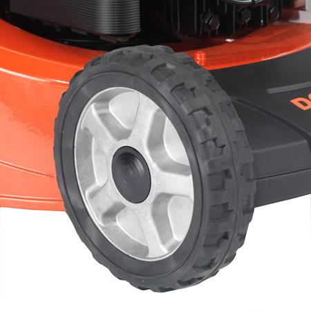 Benzin-Rasenmäher Dolmar PM-5165 S3
