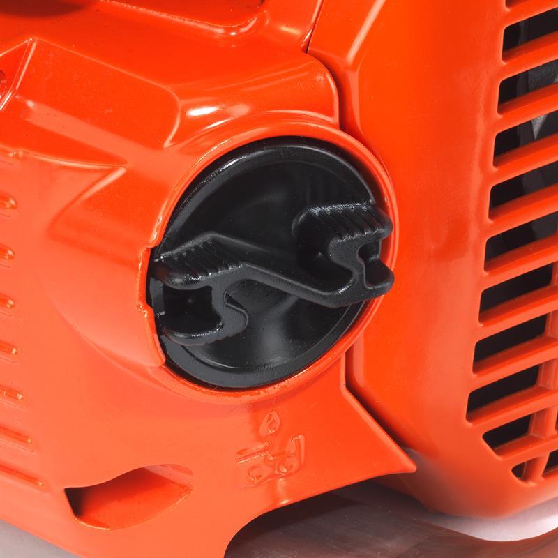 "Benzin-Motorsäge Dolmar PS-6100 H - 40 cm - 3/8"""