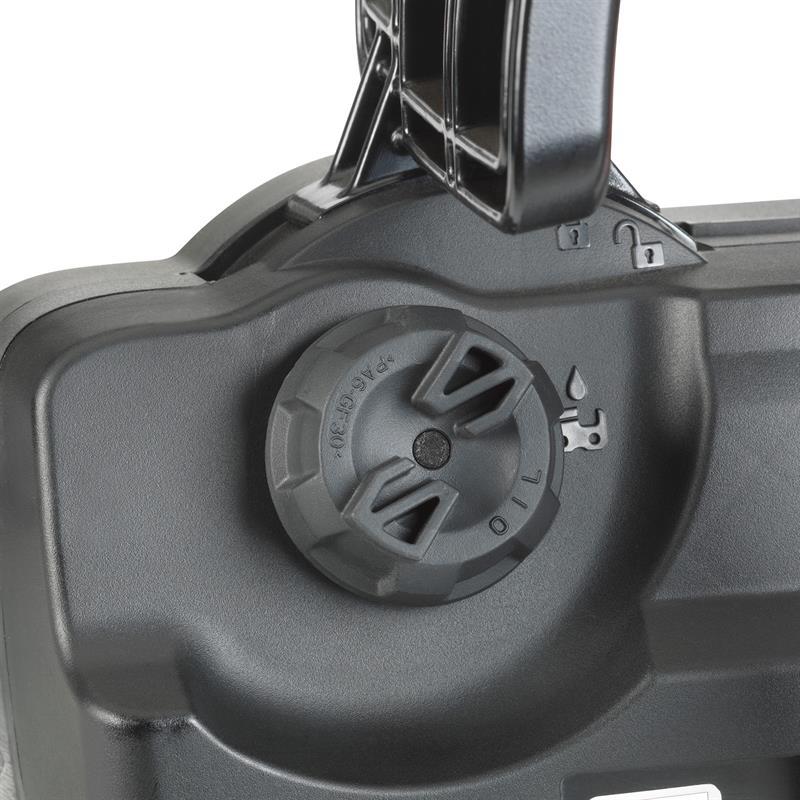 "Elektro-Kettensäge Dolmar ES 2136 TLC - 35 cm - 3/8"""