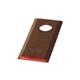 Kreiselmäher-Klinge passend zu Claas 949 240.0