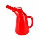 Messbecher 1000 ml Polyethylen