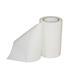 Reparaturband für Silagefolie 10 m weiß