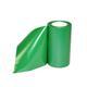 Reparaturband für Silagefolie 10 m grün