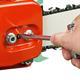 """Benzin-Motorsäge Dolmar PS5105C - 38 cm - .325"""""""